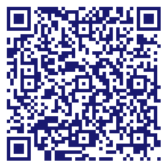 QR-Code for Automeris International