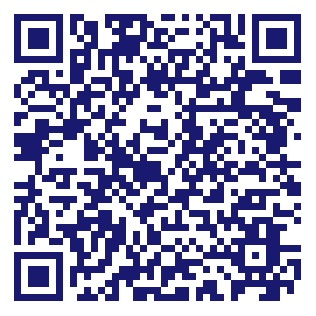 QR-Code for Automobile Licensing
