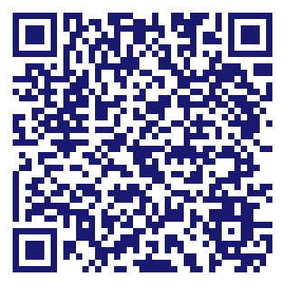 QR-Code for Automotive Center