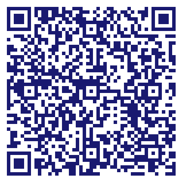 QR-Code for Automotive Remodeling Service