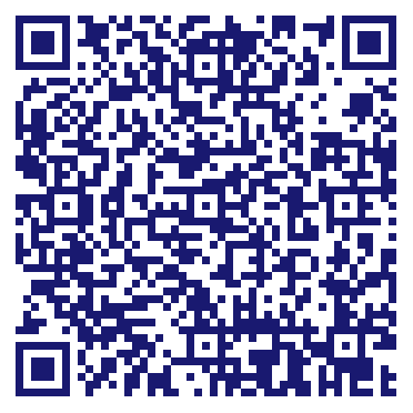 QR-Code for Automotive Svc Council Ky/in
