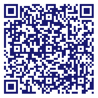 QR-Code for Automotive Testing Lab
