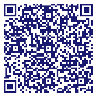 QR-Code for Automotive and Commercial Locksmith