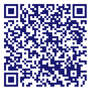 QR-Code for Automotosports