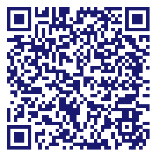 QR-Code for Autosmart Logistics