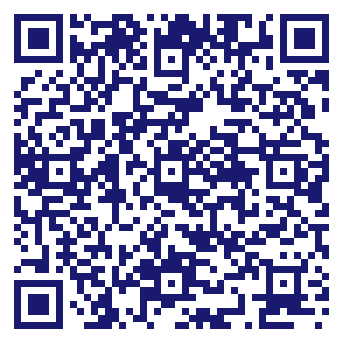 QR-Code for Autotransfusion Services