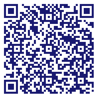 QR-Code for Autry & Assoc Food Svc