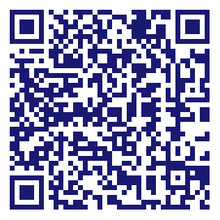 QR-Code for Autumn Care of Biscoe