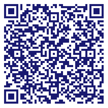 QR-Code for Autumn View Gardens Assisted Living Creve Coeur