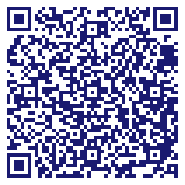 QR-Code for Autumn View Gardens Assisted Living Ellisville
