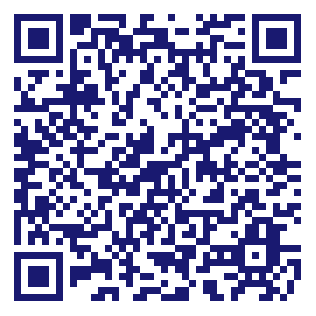 QR-Code for Autumn Vista Dairy