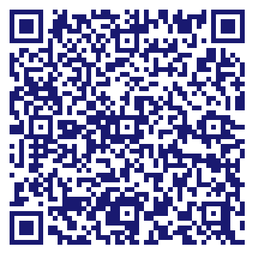 QR-Code for Auxiliary Power Products & Svc