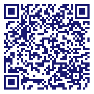 QR-Code for Av Finance Inc