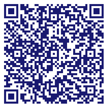 QR-Code for Avada Audiology & Hearing Care