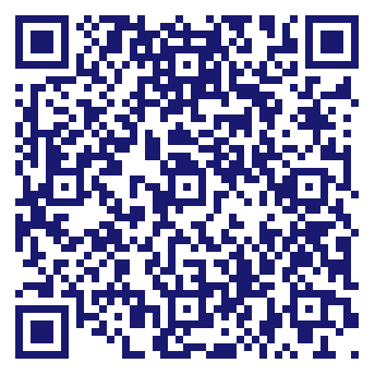 QR-Code for Avada Hearing Care Centers
