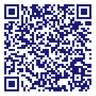 QR-Code for Available Locksmith