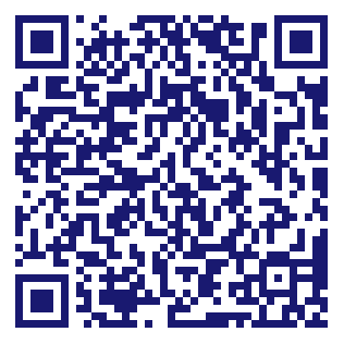 QR-Code for Avalea Apts