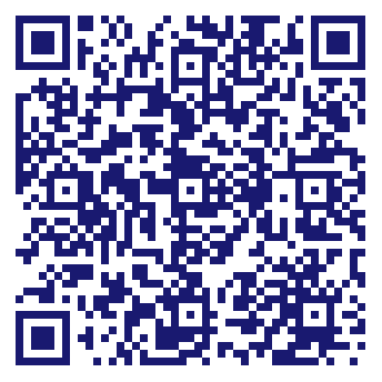 QR-Code for Avalon Enterprises Inc