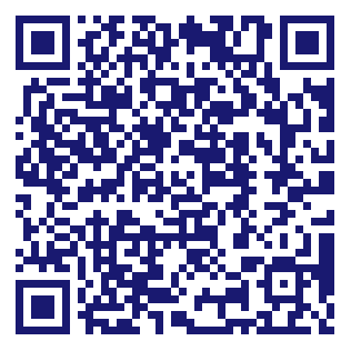 QR-Code for Avalon Muscle Therapy