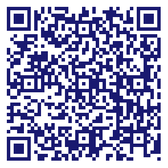 QR-Code for Avalon Veterinary Hospital