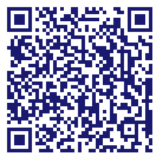 QR-Code for Avanti Linens, LLC