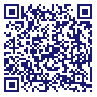 QR-Code for Avare Solutions