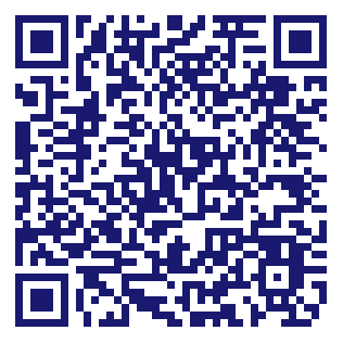 QR-Code for Avas Boat Rental