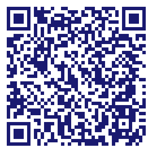 QR-Code for Avast Phone Support