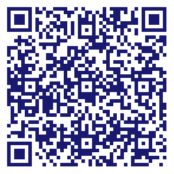 QR-Code for Avenel Paving Contractor