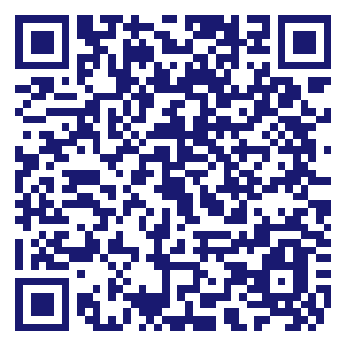 QR-Code for Avenue Associates Inc
