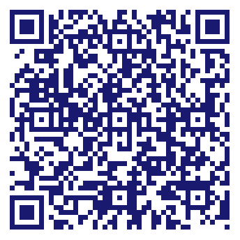 QR-Code for Avenue Market Pawn Brokers
