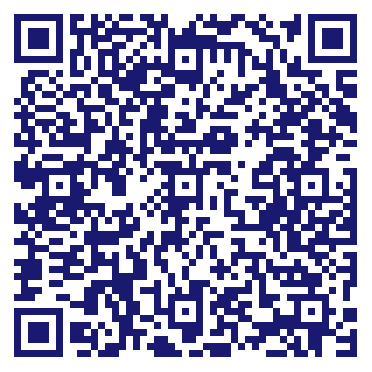 QR-Code for Avera Home Medical Equipment