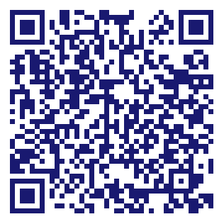 QR-Code for Averette Builders