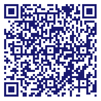 QR-Code for Averinos Technologies Inc