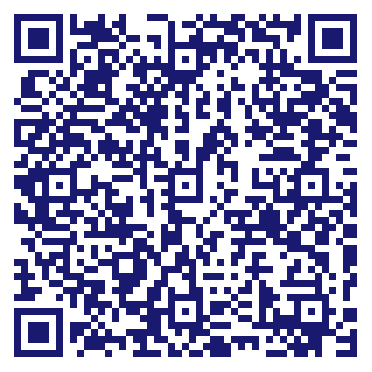 QR-Code for Avery Carroll Plumbing Service