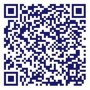 QR-Code for Avery Dennison Corp