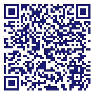 QR-Code for Avery Landscaping