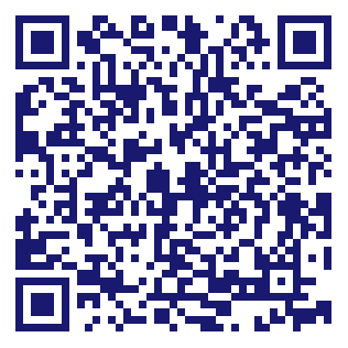 QR-Code for Avery Logging