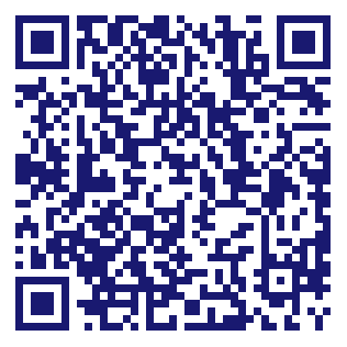 QR-Code for Avery & Robinson