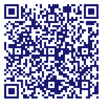 QR-Code for Avi Mail Internet Solutions