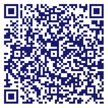 QR-Code for Aviation Management Solutions