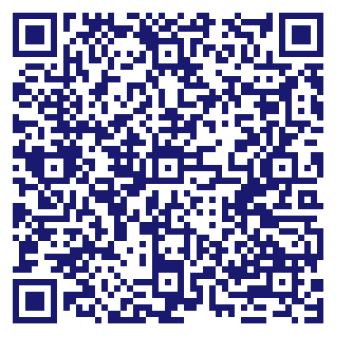 QR-Code for Aview Mobile Park, RV, Cabins