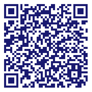 QR-Code for Avis Construction Co