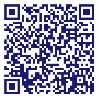 QR-Code for Avista Utilities