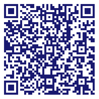 QR-Code for Aviston Fire Department