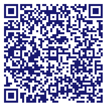 QR-Code for Avoca City Water & Sewer dept