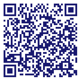 QR-Code for Avon Beauty Ctr