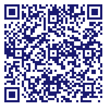 QR-Code for Avon Center For Training