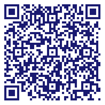 QR-Code for Avon Lighting Showroom
