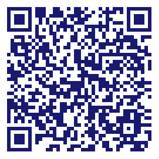 QR-Code for Avon Medical Group
